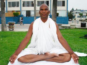 swami-on-the-beach3