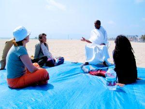 swami-on-the-beach4